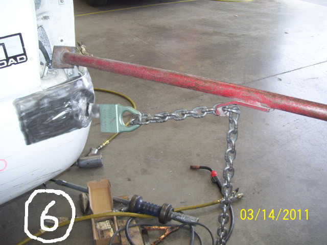 How To Paint Your Own Car Auto Body Discussion Forum