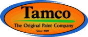 Tamco Paints