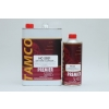 Tamco HC-2021 Clear - PPG copy