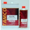 Tamco 4:1 High-Gloss Clear HC-4100