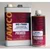 Tamco Production Clear HC-7600