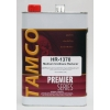 Tamco Premier Reducer 1 Gallon
